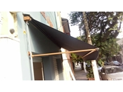 Toldo Retratil